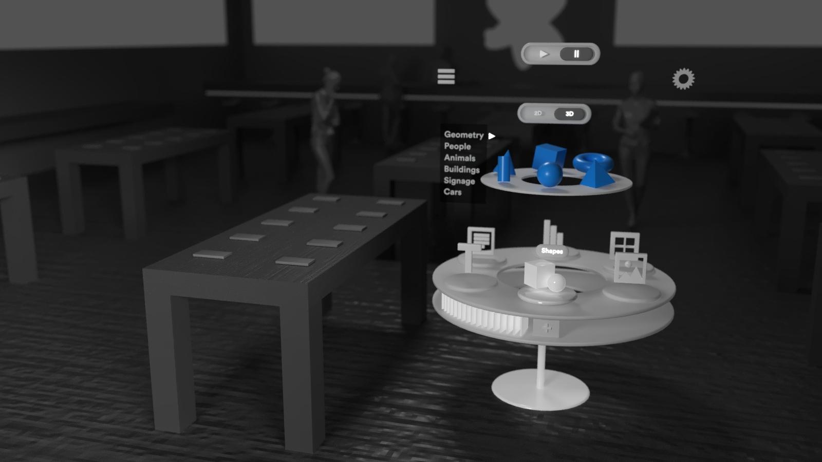 3D_UI