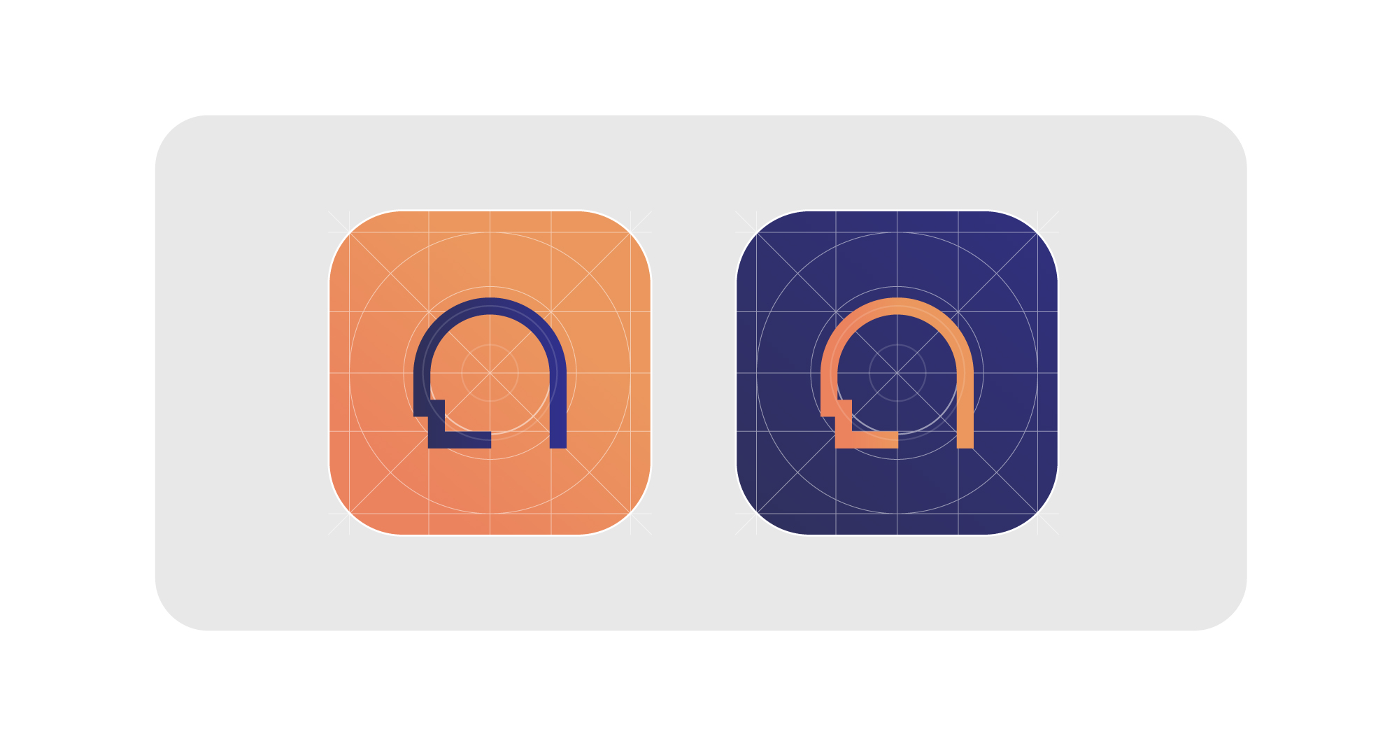 dwell_icons