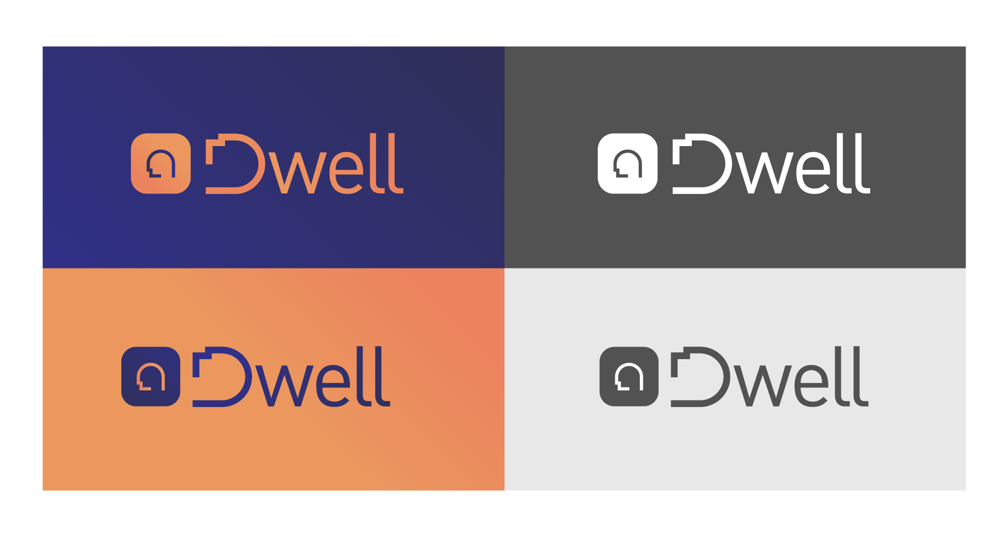 dwell_logo_variations