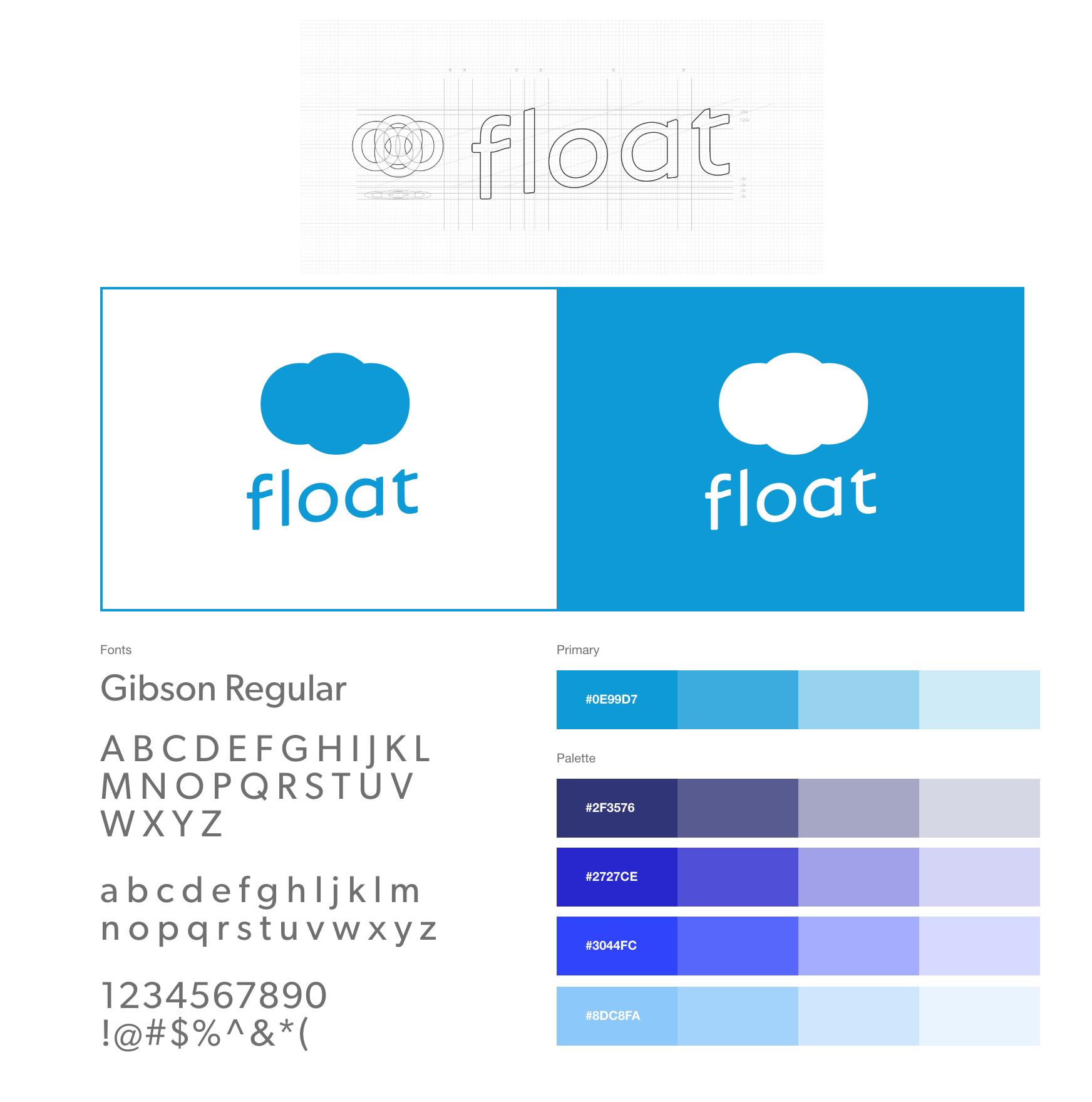 float-brand