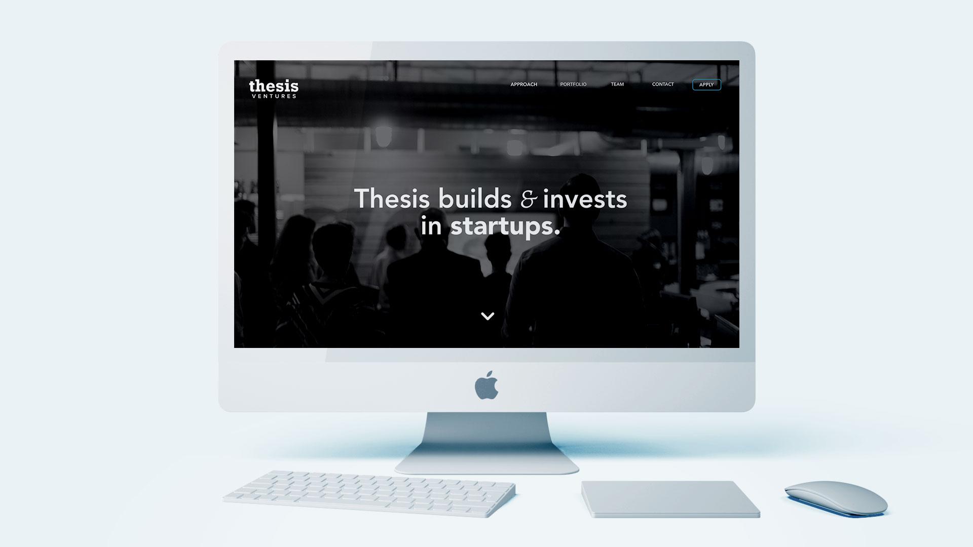 iMac_thesis-1