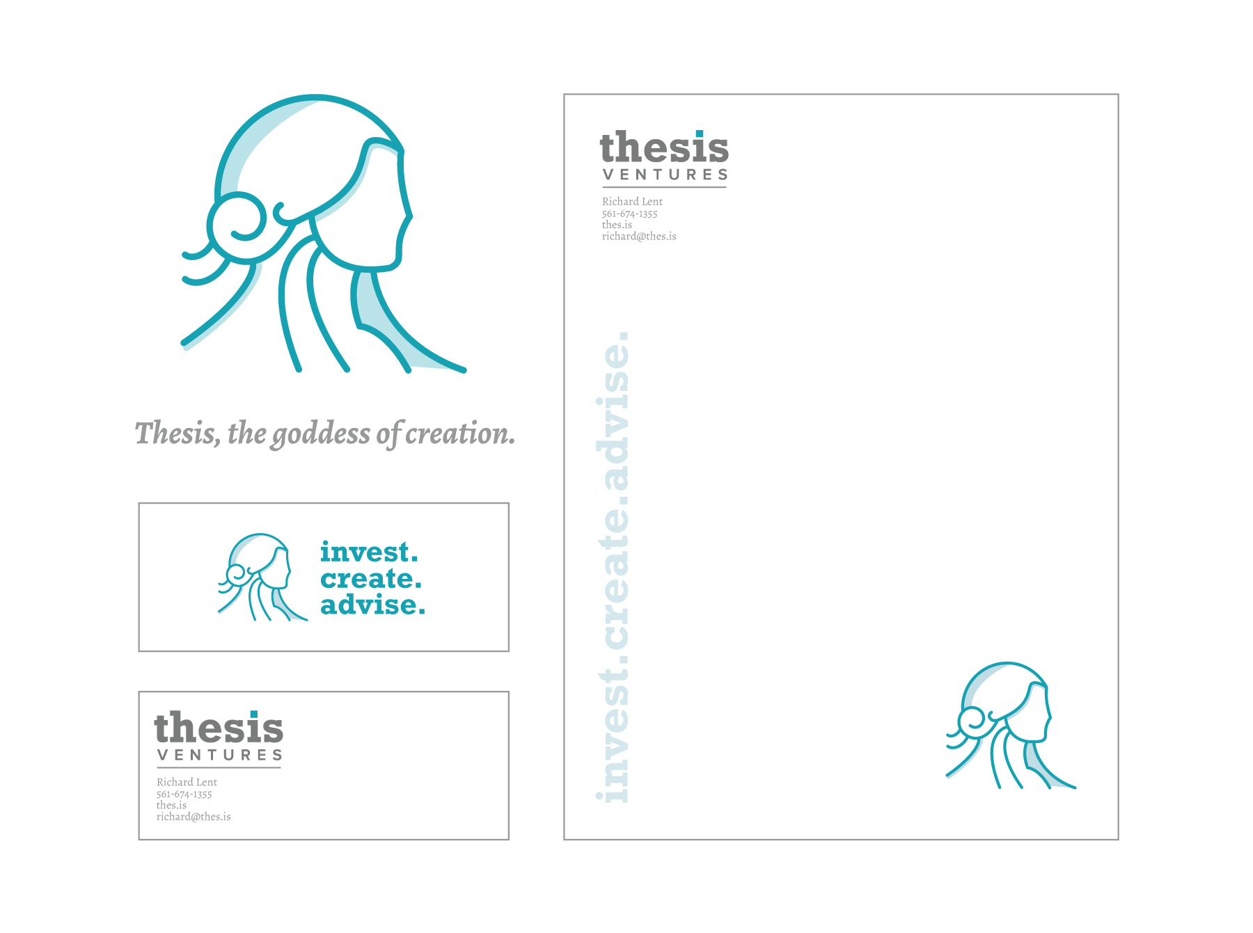 thesis_collateral