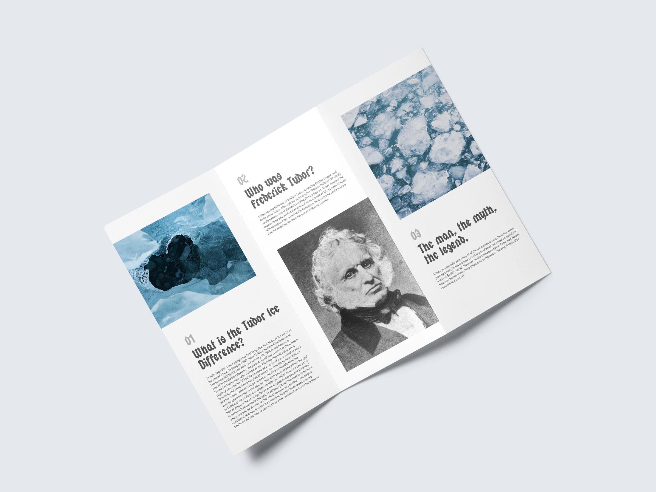 tudor_brochure