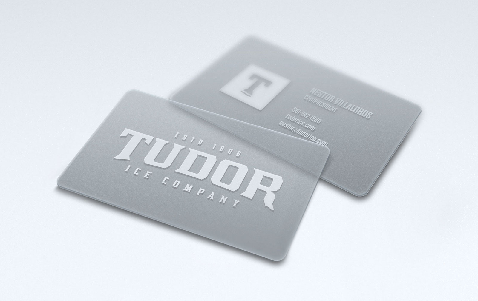tudor_card-2