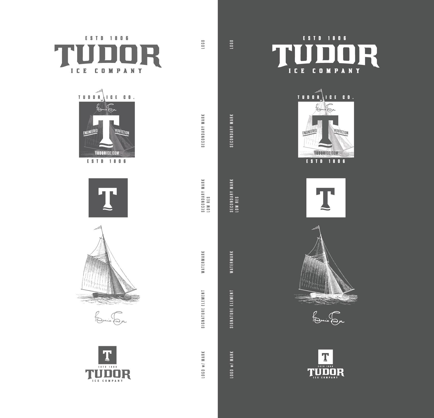 tudor_ice_logo